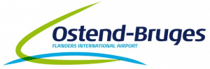 Taxi naar luchthaven Oostende